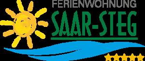 Ferienwohnung Saar-Steg